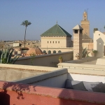 exotic-home-tours-morocco14.jpg