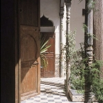 exotic-home-tours-morocco7.jpg