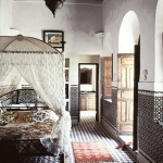 exotic-home-tours-morocco9.jpg