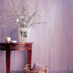 exotic-inspiration-table-setting-details2.jpg