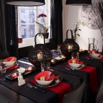 exotic-inspiration-table-setting1-1.jpg