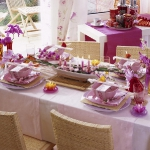 exotic-inspiration-table-setting2-1.jpg