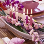 exotic-inspiration-table-setting2-4.jpg