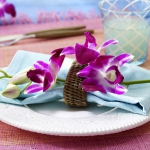 exotic-inspiration-table-setting3-2.jpg