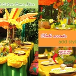 exotic-table-set1-2.jpg