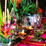 exotic-table-set2-1.jpg