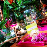 exotic-table-set2-4.jpg