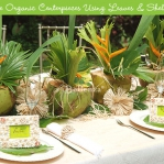 exotic-table-set3-5.jpg
