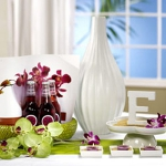exotic-table-set7-6.jpg