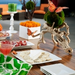 exotic-table-set8-1.jpg