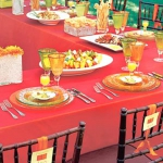 exotic-table-set9-1.jpg