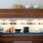 extended-kitchen-renovation-details1.jpg