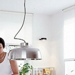 extended-kitchen-renovation-details10.jpg