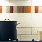 extended-kitchen-renovation-details2.jpg