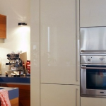 extended-kitchen-renovation-details3.jpg