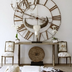 extra-large-oversized-clocks-in-styles2-3.jpg