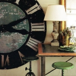 extra-large-oversized-clocks-in-styles3-2.jpg