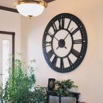 extra-large-oversized-clocks-in-styles3-3.jpg