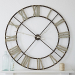 extra-large-oversized-clocks-interior-ideas-in-rooms1-3.jpg