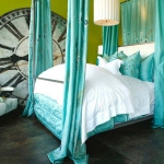 extra-large-oversized-clocks-interior-ideas1-2.jpg