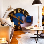 extra-large-oversized-clocks-interior-ideas1-3.jpg