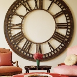 extra-large-oversized-clocks-interior-ideas2-2.jpg