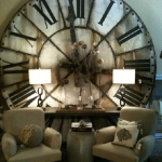 extra-large-oversized-clocks-interior-ideas2-3.jpg