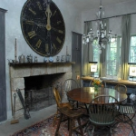 extra-large-oversized-clocks-interior-ideas3-1.jpg
