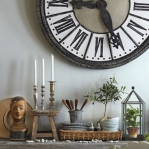 extra-large-oversized-clocks-interior-ideas4-3.jpg