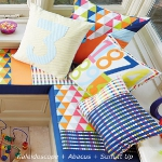 fabric-for-childrens-rooms-by-harlequin-combo1.jpg