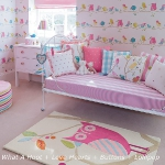 fabric-for-childrens-rooms-by-harlequin-combo10.jpg