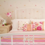 fabric-for-childrens-rooms-by-harlequin-combo15.jpg