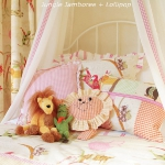 fabric-for-childrens-rooms-by-harlequin-combo2.jpg