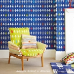fabric-for-childrens-rooms-by-harlequin-combo3.jpg