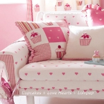 fabric-for-childrens-rooms-by-harlequin-combo4.jpg
