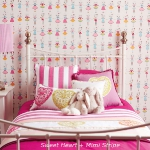 fabric-for-childrens-rooms-by-harlequin-combo7.jpg