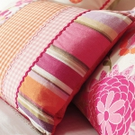 fabric-for-childrens-rooms-by-harlequin-cushions1.jpg