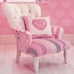 fabric-for-childrens-rooms-by-harlequin-cushions11.jpg