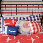 fabric-for-childrens-rooms-by-harlequin-cushions12.jpg