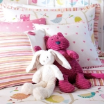 fabric-for-childrens-rooms-by-harlequin-cushions2.jpg
