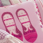 fabric-for-childrens-rooms-by-harlequin-cushions3.jpg