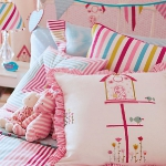 fabric-for-childrens-rooms-by-harlequin-cushions5.jpg