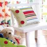 fabric-for-childrens-rooms-by-harlequin-cushions6.jpg