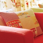 fabric-for-childrens-rooms-by-harlequin-cushions7.jpg