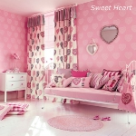 fabric-for-childrens-rooms-by-harlequin1-1.jpg