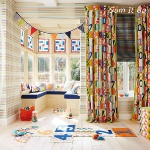 fabric-for-childrens-rooms-by-harlequin1-10.jpg