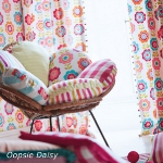 fabric-for-childrens-rooms-by-harlequin1-2.jpg