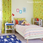 fabric-for-childrens-rooms-by-harlequin1-7.jpg