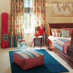 fabric-for-childrens-rooms-by-harlequin2-1.jpg