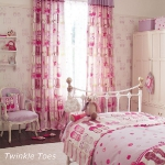fabric-for-childrens-rooms-by-harlequin2-2.jpg